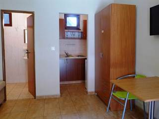 Apartman Royal 3
